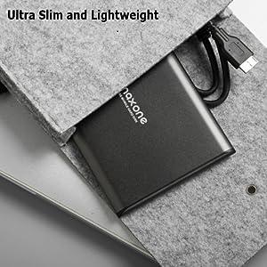 Disco duro externo Portátil 160GB: Amazon.es: Electrónica