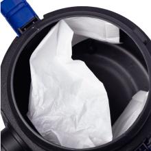 Aspirador solidos y liquidos, aspirador seco y humedo