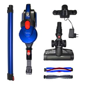 aspirador vertical, aspirador samba, aspirador escoba, aspirador dyson, aspirador cecotec, aspirador