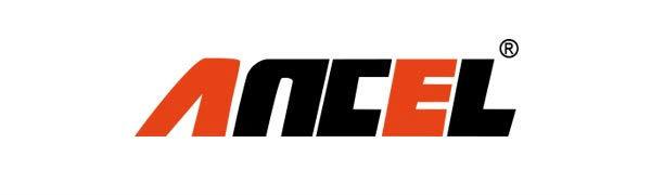 ANCEL es un vendedor de la solución profesional en el campo del código de detección de fallos del sistema de motor y otros sistemas para vehículos con ...