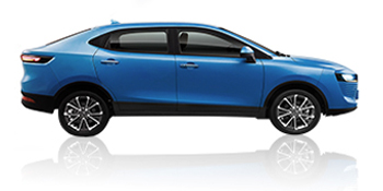 Funciona en la mayoría de los vehículos vendidos en los EE. UU. Con el año del modelo de 1996 o más reciente.