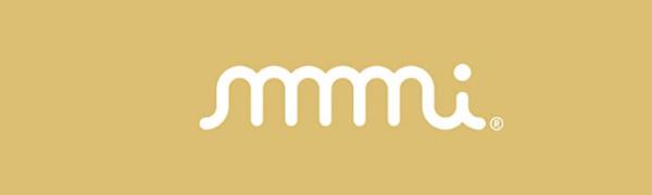 Monedero Mujer Pequeño com Cremallera de mmi - Compacto para ...