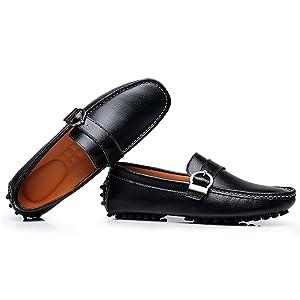 Puede combinar con todas las ocasiones y todo tipo de vestidos, uniformes semi-formales, jeans y otros pantalones casuales.