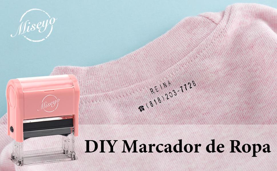 DIY_Marcador_de_Ropa