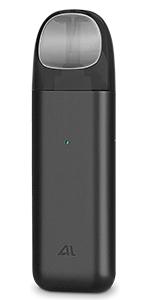 IMECIG Cigarrillo Electronico Complete Pluma Vape 2*1100mAh ...