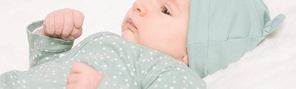 PETITE MARMOTTE BABY ACCESSORIES 👶💤 Pack Recién Nacido Talla 0-3 ...