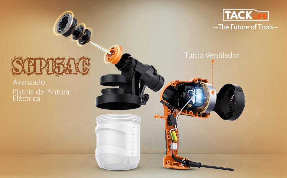 Asombroso Pistola De Uñas Acabado Eléctrica Festooning - Ideas de ...