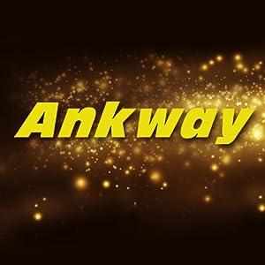 Ankway Soplete de Cocina Recargable, soplete Gas butano Profesional antorcha de Cocina, soplete Cocina butano para cocinar Alimentos y Creme brulée, ...