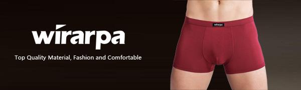 Wirarpa, la marca de ropa líder. Lo primero que ...