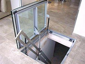 Aplicacion General: 1. Como pequeños empujadores, los actuadores lineales se usan para ajustar timones y puertas, levantar mesas y otros aparatos, ...