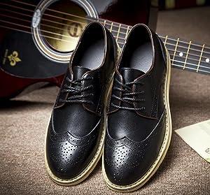 ECO-WORTHY Máquina de reparación manual de zapatos, Máquina de ...