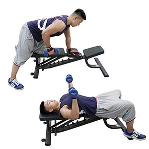 ·Ideal para gimnasia, aeróbic y fitness o para caminar.
