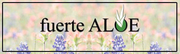 Aloe vera gel 100%, Aloe vera gel, Aloe vera puro, Aloe vera