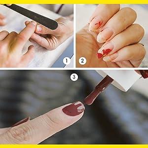 acetona pura esmalte permanente,removedor esmalte permanente,quitaesmaltes uñas permanentes