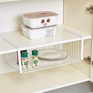 intermedio de armario y cocina