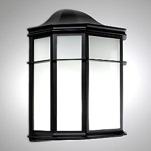 iluminacion economica barata
