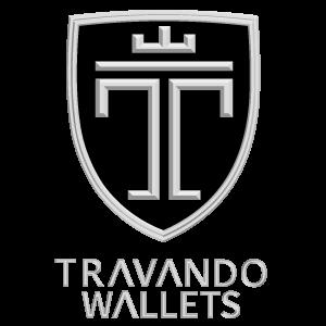 Original TRAVANDO: