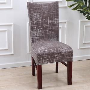 cubierta de la silla