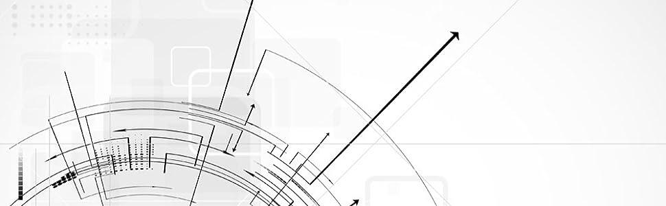 Pedal de Control de Pie Pedal Eléctrico con Cable para Máquina de ...