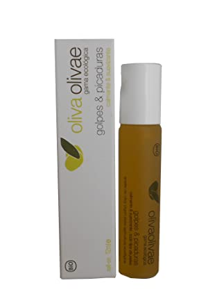 FACIAL HIDRATANTE: Piel normal – seca/ uso diario. Crea facial hidratante especialmente indicada para pieles secas o delicadas por su alto poder hidratante.