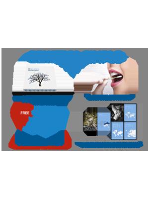 test genetico para adelgazar precio