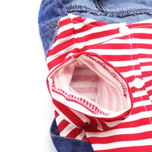 Mxssi Kawaii Vintage para Mujer una Cintura Alta Falda Plisada Mujer Japonesa Harajuku Estilo Brit/ánico de Muy Buen Gusto Faldas Lindas para Mujeres