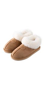 1ec66a7758f Botas de Nieve de punto unidas · Zapatillas casa invierno Peluche · Bootie  Estrellas mujer zapatillas · Pantuflas antideslizante mujer · Zapatillas de  Gatos ...
