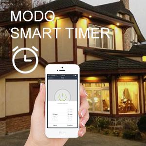 Modo smart timer