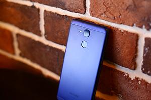 Vernee M5 4G Android 7.0 Smartphone Libre, Pantalla IPS de 5,2 ...