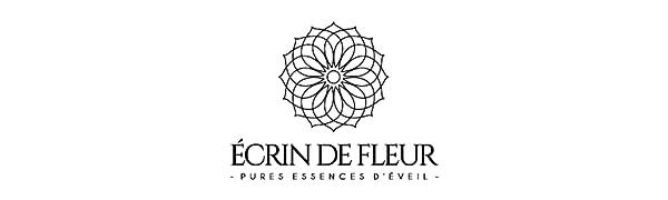 Ecrin de Fleur jabones orgánicos certificados