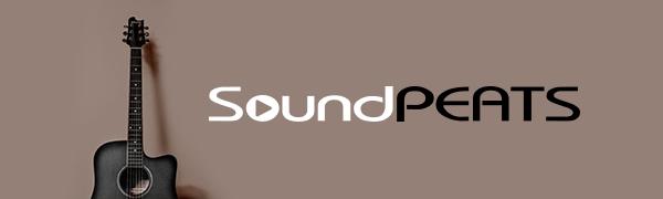 SoundPEATS