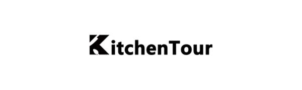 Descripción del producto. kitchentour. Báscula de cocina digital