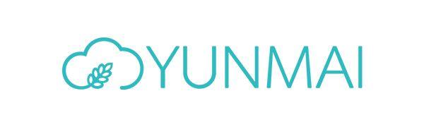YUNMAI es una marca líder mundial de básculas inteligentes. Tenemos millones de usuarios en todo el mundo y la cantidad de usuarios sigue aumentando a ...