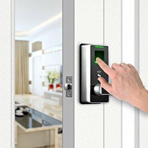 Tu teléfono inteligente ahora es tu llave.