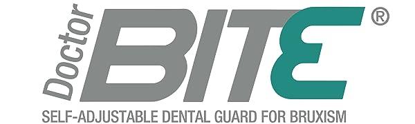 ... garantiza una protección excelente de los dientes y, al mismo tiempo, ofrece una gran sensación de comodidad en la boca, requisito indispensable para ...
