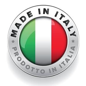 Calidad italiana