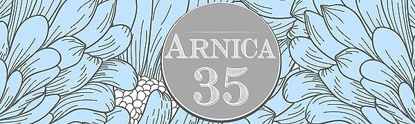 Arnica logo