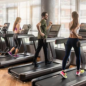 gym muscular fuerza testosterona musculos agilidad fuerza gimnasio
