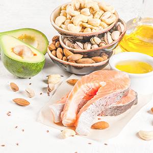 omega 3 vitaminas acidos grasos vida sana maca omega 3 pescado