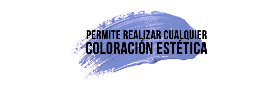 Decoloración Para Cabello Polvo Decolorante - 500 gr - Ultra ...