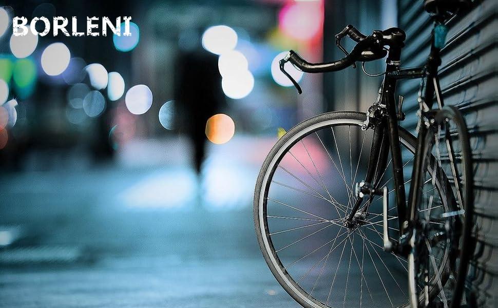 Bicicletas Bolsas Sillin Cuero PU Impermeable Vintage al Aire Libre Bolsas de Herramienta Bolsa de Cola Negro: Amazon.es: Coche y moto