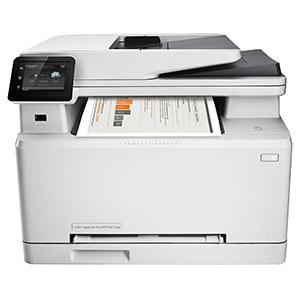 GREENSKY Cartucho de Tóner Compatible Reemplazo para HP 201X ...
