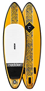... Tablas Paddle Surf Hinchables ...
