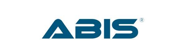 ¿Estás buscando un secador de manos de nivel medio para tu establecimiento? ¡Revisa el secador de manos ABIS Excel 9 con carcasa dura como una roca ABS, ...
