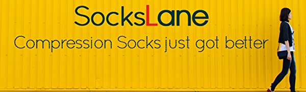calcetines compresion enfermera, medias compresion running, calcetines de compresión mujer algodon