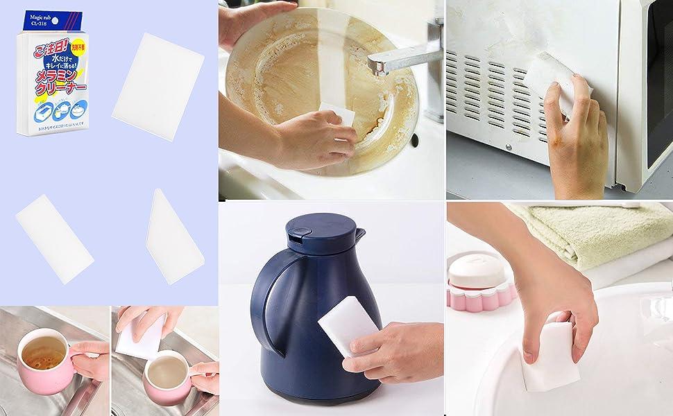 AIDBUCKS Escurridor Fregadero de Cocina Dish Drying Rack Plegable Tapete Secado Platos Enrollable Escurreplatos Acero Inoxidable Fregadero Gris