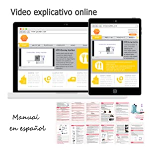 Video explicativo online