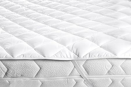 ¡Aporta nueva vida a tu colchón usado!