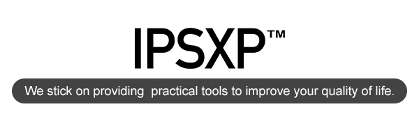 IPSXP