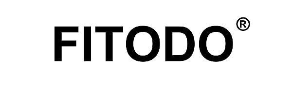 FITODO Plataforma Vibratoria para el Cuerpo Que Adelgaza——Control Remoto Inalámbrico/Altavoz Bluetooth/Bandas de Resistencia/99 Niveles de ...
